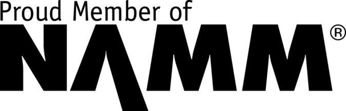 membernamm-1024x330