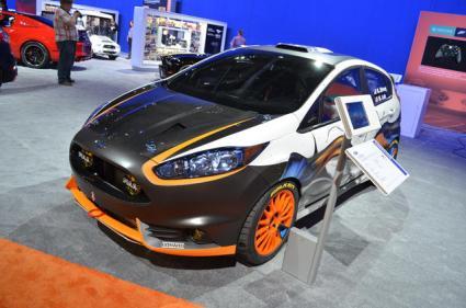 Ice-Nine-Group-Fiesta-Rally-Fiesta-ST-03