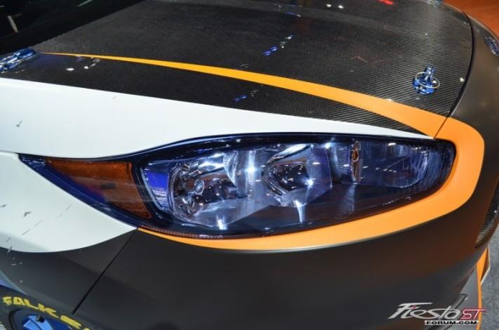 Ice-Nine-Group-Fiesta-Rally-Fiesta-ST-11