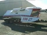 IMG00453-20120326-1648